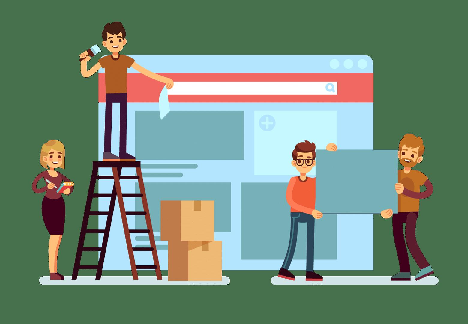 Consejos Sitios Web Cooltimedia