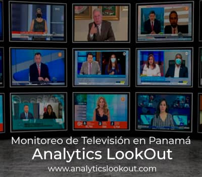Proyecto Analytics LookOut